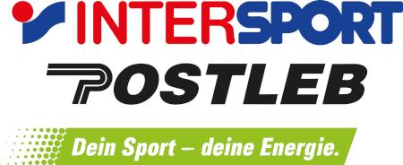 Intersport Postleb  Logo