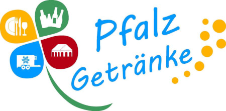 Pfalz-Getränke Logo