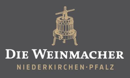 Die Weinmacher Logo